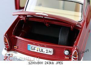 Нажмите на изображение для увеличения Название: DKW Junior Revell 08874_08.jpg Просмотров: 3 Размер:243.1 Кб ID:991118