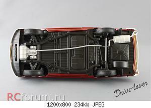 Нажмите на изображение для увеличения Название: DKW Junior Revell 08874_11.jpg Просмотров: 8 Размер:233.9 Кб ID:991121