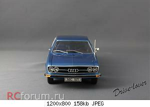 Нажмите на изображение для увеличения Название: Audi 100 Coupe S Anson for Audi 503.02.006.05_02.jpg Просмотров: 13 Размер:158.4 Кб ID:997229