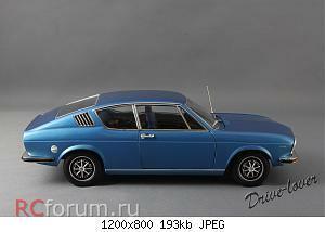 Нажмите на изображение для увеличения Название: Audi 100 Coupe S Anson for Audi 503.02.006.05_05.jpg Просмотров: 6 Размер:192.7 Кб ID:997232