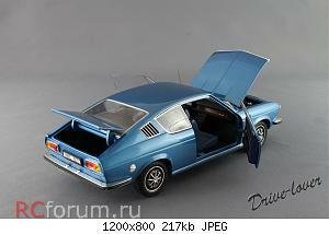 Нажмите на изображение для увеличения Название: Audi 100 Coupe S Anson for Audi 503.02.006.05_07.jpg Просмотров: 7 Размер:217.3 Кб ID:997234