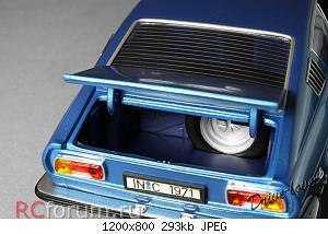 Нажмите на изображение для увеличения Название: Audi 100 Coupe S Anson for Audi 503.02.006.05_08.jpg Просмотров: 12 Размер:293.3 Кб ID:997235