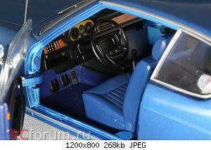 Нажмите на изображение для увеличения Название: Audi 100 Coupe S Anson for Audi 503.02.006.05_09.jpg Просмотров: 22 Размер:268.0 Кб ID:997236