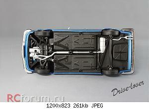 Нажмите на изображение для увеличения Название: Audi 100 Coupe S Anson for Audi 503.02.006.05_11.jpg Просмотров: 10 Размер:260.8 Кб ID:997238