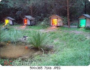 Нажмите на изображение для увеличения Название: Caboodle_Ranch_020.jpg Просмотров: 15 Размер:70.8 Кб ID:3867802