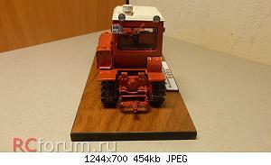 Нажмите на изображение для увеличения Название: P10801080.jpg Просмотров: 14 Размер:453.7 Кб ID:4033757