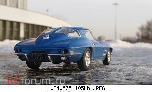 Нажмите на изображение для увеличения Название: IMG_8645.JPG Просмотров: 96 Размер:104.8 Кб ID:2410837