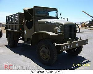 2007_1/1942_chevy_one_and_one_half_ton_cargo_1__medium_.jpg