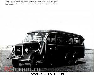 2007_1/gmc_cckw-353_bus_french_1.jpg