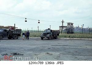 Нажмите на изображение для увеличения Название: top_1964 sur la route de kiev-bassin du donetz pres de bakovo platovo.jpg Просмотров: 128 Размер:135.7 Кб ID:3678530
