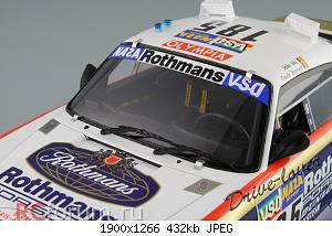 Нажмите на изображение для увеличения Название: Porsche 959 Dakar Rally raid True Scale Miniatures TSM111806R_14.JPG Просмотров: 3 Размер:431.9 Кб ID:2435005