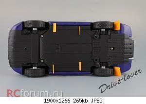 Нажмите на изображение для увеличения Название: Porsche 959 Dakar Rally raid True Scale Miniatures TSM111806R_22.JPG Просмотров: 13 Размер:264.8 Кб ID:2435015