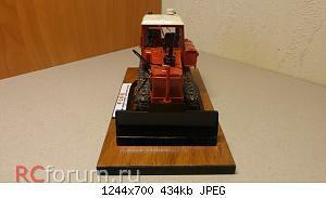 Нажмите на изображение для увеличения Название: P10801070.jpg Просмотров: 16 Размер:433.6 Кб ID:4033756