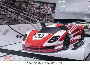 2013_Porsche-917 Living Legend.jpg
