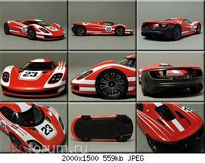 Porsche-917 Living Legend_pano.jpg