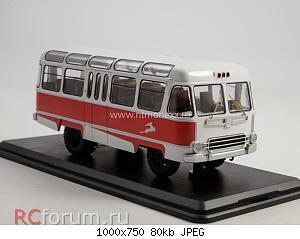 Нажмите на изображение для увеличения Название: Автобус АВП-51.jpg Просмотров: 10 Размер:80.3 Кб ID:6189307