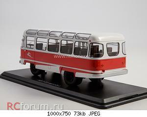 Нажмите на изображение для увеличения Название: Автобус АВП-51_.jpg Просмотров: 5 Размер:73.3 Кб ID:6189308