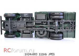 Нажмите на изображение для увеличения Название: small_models 063.jpg Просмотров: 4 Размер:111.4 Кб ID:4749173