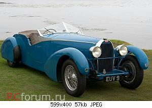 Нажмите на изображение для увеличения Название: bugatti_type_57_tt_bertelli_tourer_1935_06.jpg Просмотров: 13 Размер:57.3 Кб ID:5906195