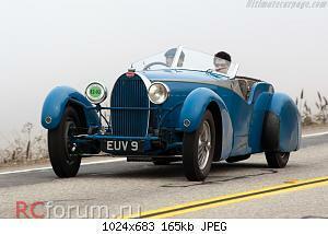 Нажмите на изображение для увеличения Название: Bugatti-Type-57-TT-Bertelli-Tourer-35580.jpg Просмотров: 12 Размер:165.4 Кб ID:5906225