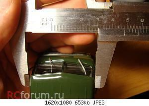 Нажмите на изображение для увеличения Название: DSC01882.JPG Просмотров: 53 Размер:653.0 Кб ID:3081947