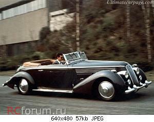 Нажмите на изображение для увеличения Название: LANCIA ASTURA 1935.jpg Просмотров: 24 Размер:56.9 Кб ID:3322103