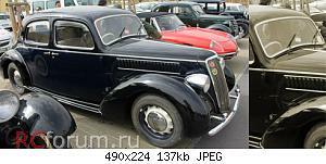 Нажмите на изображение для увеличения Название: LANCIA APRILLA BERLINA SPECIALE PININ FARINA 1939.jpg 2.jpg Просмотров: 21 Размер:137.3 Кб ID:3322137