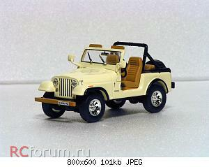 2008_2/jeep-cj-7_laredo_1.jpg