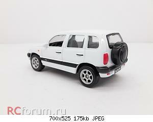 Нажмите на изображение для увеличения Название: Chevrolet_Niva_002.jpg Просмотров: 4 Размер:175.5 Кб ID:3599244