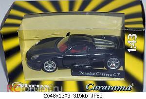 Нажмите на изображение для увеличения Название: Porsche Carrera GT Abrex 00-1'.jpg Просмотров: 9 Размер:314.8 Кб ID:6327434