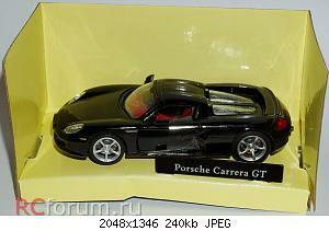 Нажмите на изображение для увеличения Название: Porsche Carrera GT Abrex 00-2'.jpg Просмотров: 7 Размер:240.2 Кб ID:6327435