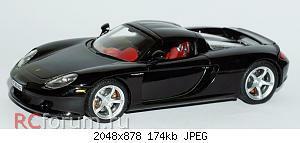 Нажмите на изображение для увеличения Название: Porsche Carrera GT Abrex 01'.jpg Просмотров: 6 Размер:174.3 Кб ID:6327436