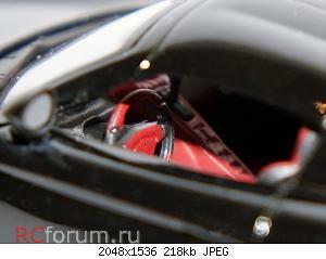 Нажмите на изображение для увеличения Название: Porsche Carrera GT Abrex 03-1.jpg Просмотров: 6 Размер:217.6 Кб ID:6327438