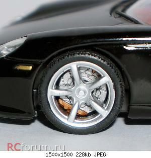 Нажмите на изображение для увеличения Название: Porsche Carrera GT Abrex 03-2.jpg Просмотров: 5 Размер:228.0 Кб ID:6327439