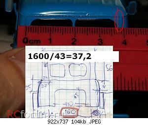 Нажмите на изображение для увеличения Название: DSC00121.JPG Просмотров: 98 Размер:103.7 Кб ID:3081818