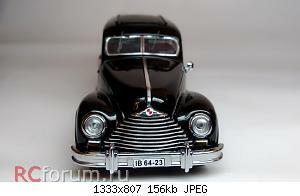 Нажмите на изображение для увеличения Название: EMW 340 7 Kombi 1951 (1).jpg Просмотров: 4 Размер:156.0 Кб ID:5940933