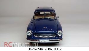 Нажмите на изображение для увеличения Название: Wartburg 311-5 Camping 1956 (1).jpg Просмотров: 5 Размер:72.7 Кб ID:5940950