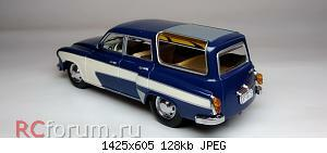 Нажмите на изображение для увеличения Название: Wartburg 311-5 Camping 1956 (4).jpg Просмотров: 4 Размер:128.4 Кб ID:5940953