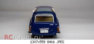 Нажмите на изображение для увеличения Название: Wartburg 311-5 Camping 1956 (5).jpg Просмотров: 4 Размер:83.5 Кб ID:5940954