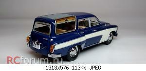 Нажмите на изображение для увеличения Название: Wartburg 311-5 Camping 1956 (6).jpg Просмотров: 4 Размер:112.9 Кб ID:5940955