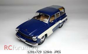 Нажмите на изображение для увеличения Название: Wartburg 311-5 Camping 1956 (9).jpg Просмотров: 7 Размер:126.1 Кб ID:5940958