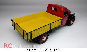 Нажмите на изображение для увеличения Название: Framo V901 2 1954 (10).jpg Просмотров: 4 Размер:149.2 Кб ID:5940990