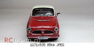 Нажмите на изображение для увеличения Название: AWZ P70 coupe 1955 (1).jpg Просмотров: 4 Размер:84.5 Кб ID:5941016