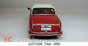 Нажмите на изображение для увеличения Название: AWZ P70 coupe 1955 (5).jpg Просмотров: 5 Размер:70.2 Кб ID:5941020