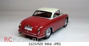 Нажмите на изображение для увеличения Название: AWZ P70 coupe 1955 (6).jpg Просмотров: 5 Размер:83.7 Кб ID:5941021