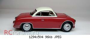 Нажмите на изображение для увеличения Название: AWZ P70 coupe 1955 (7).jpg Просмотров: 6 Размер:96.0 Кб ID:5941022