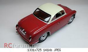 Нажмите на изображение для увеличения Название: AWZ P70 coupe 1955 (10).jpg Просмотров: 4 Размер:141.4 Кб ID:5941025