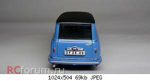 Нажмите на изображение для увеличения Название: AWZ P70  combi 1955 (5).jpg Просмотров: 4 Размер:69.4 Кб ID:5941031