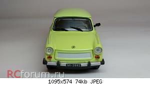 Нажмите на изображение для увеличения Название: Trabant 601 1964 (1).jpg Просмотров: 8 Размер:74.1 Кб ID:5941054