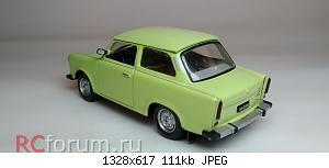 Нажмите на изображение для увеличения Название: Trabant 601 1964 (4).jpg Просмотров: 8 Размер:111.1 Кб ID:5941057